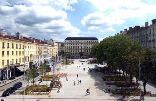 Le St-Etienne Centre