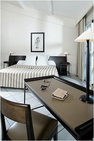 Hostellerie la magnaneraie 2 room
