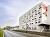 Seminar room: Ibis Boulogne Sur Mer Center Les Ports -