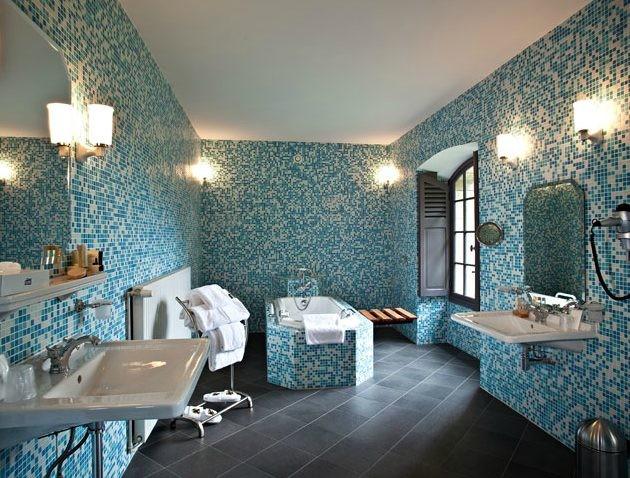 ch teau la cani re salle s minaire clermont ferrand 63. Black Bedroom Furniture Sets. Home Design Ideas