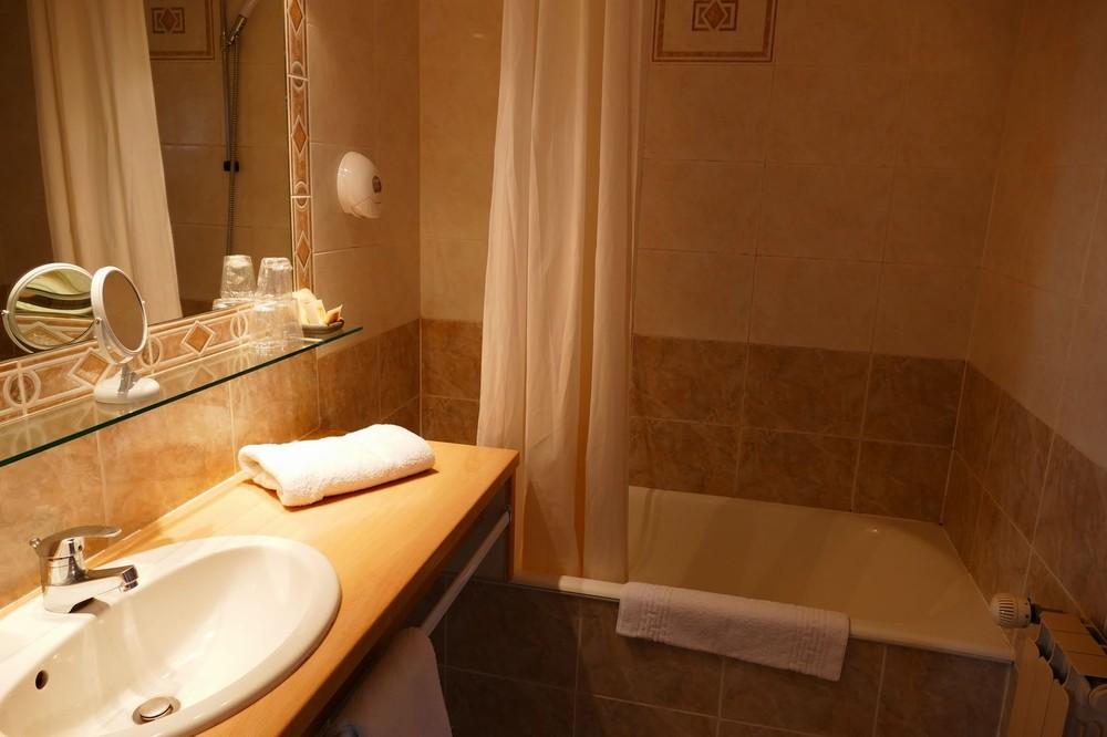 la rose des vents salle s minaire clermont ferrand 63. Black Bedroom Furniture Sets. Home Design Ideas