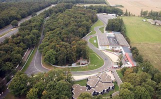 Circuit marcoussis 01
