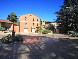 Domaine De Bellavista - Seminarort Pyrénées-Orientales