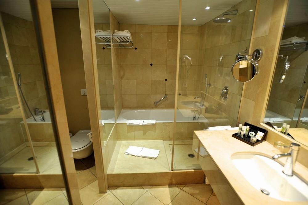 la villa duflot salle s minaire perpignan 66. Black Bedroom Furniture Sets. Home Design Ideas