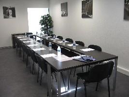 Equinoxe 66 - Seminar Cabestany