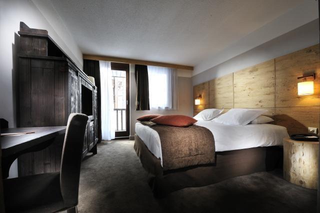 Hotel Eagle Owl - seminario residenziale