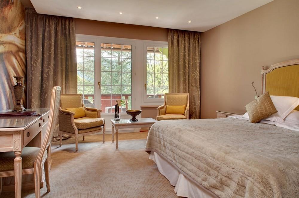 hostellerie la cheneaudiere salle s minaire strasbourg 67. Black Bedroom Furniture Sets. Home Design Ideas