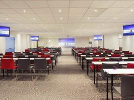 Mercure Bordeaux Centre - Bordeaux seminar
