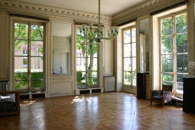 h tel de massa salle s minaire paris 75. Black Bedroom Furniture Sets. Home Design Ideas