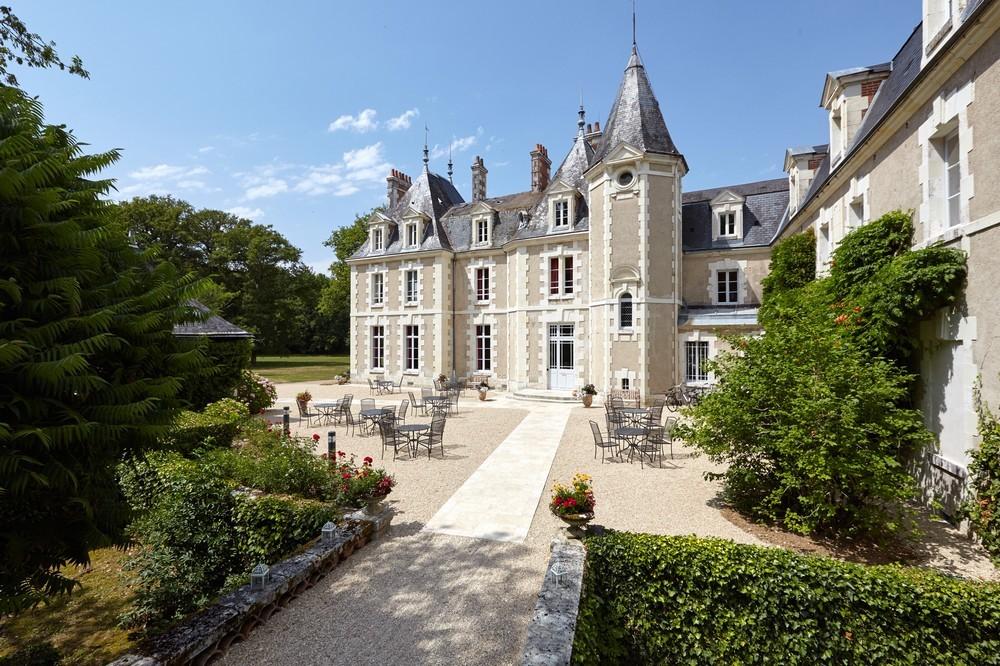 Castello Breuil - Breuil Castello