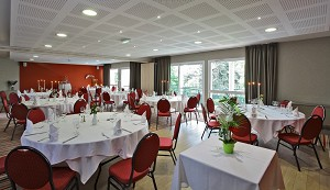 Banquet_7071
