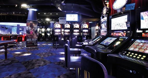 concert casino pléneuf-val-andré