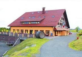 Hotel Restaurant Du Summit - Lepuix-Gy seminario