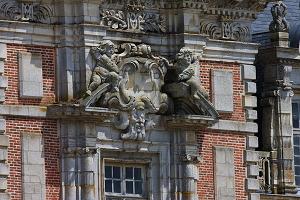 Castello di Beaumesnil