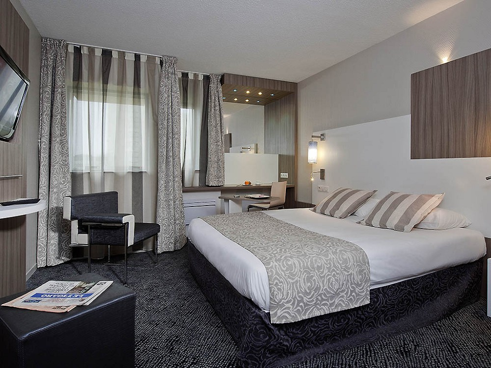 Ibis styles melun salle s minaire melun 77 for Nom chambre hotel
