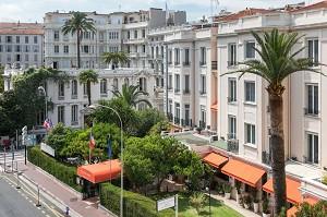 Hotelbricegardenhd036