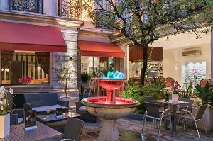 Hotelbricegardenhd076
