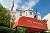 Seminarraum: Best Western Plus Hôtel Brice Garden Nizza -
