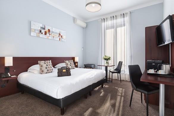 Hotelbrice2hd020