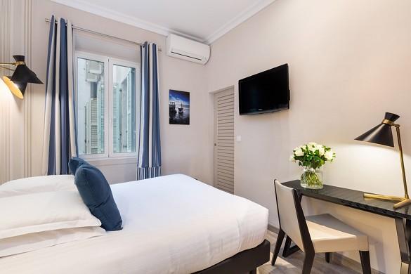 Hotelbrice2hd050