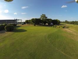 Maisons-Laffitte Golf - 78 Seminar Golf
