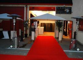 Loft 3L Veranstaltung - Seminar Conflans-Sainte-Honorine
