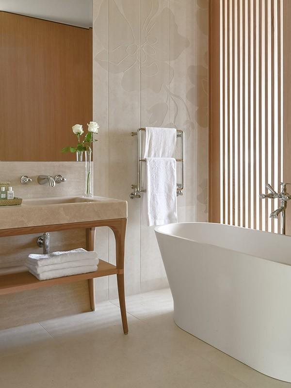 royal champagne h tel et spa salle s minaire reims 51. Black Bedroom Furniture Sets. Home Design Ideas