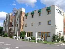 Seminarhotel Kimotel - Epone