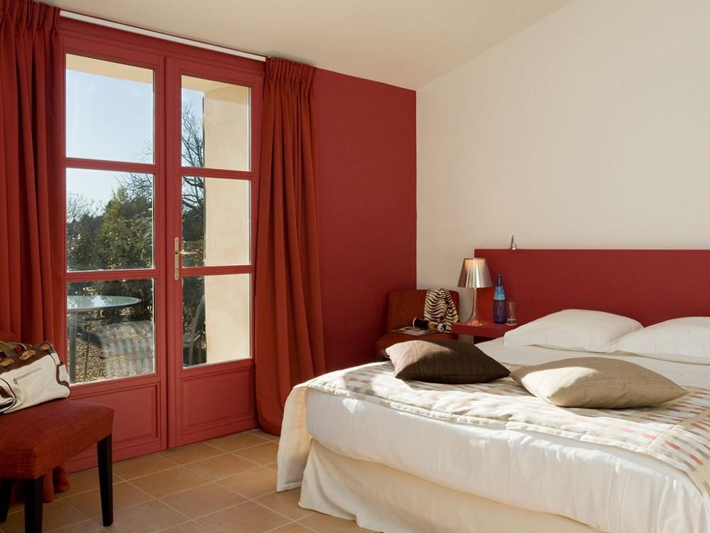 Mercure Aix en Provence Sainte Victoire - Sala
