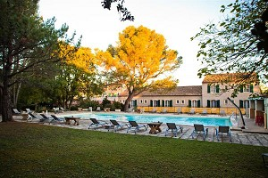 Best Western Le Val Majour - seminars hotel