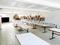 Sala seminari: B52 Café -