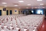 La sala convegni Mariniere Merignac