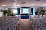 Il seminario pone Mariniere Merignac