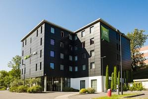 Ibis Styles Toulouse Cite Espace - Hotel per seminari Tolosa