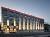 Sala de seminarios: Mercure Montpellier Centre Antigone -