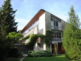 Living International Centro Rocheton - la Rocheton