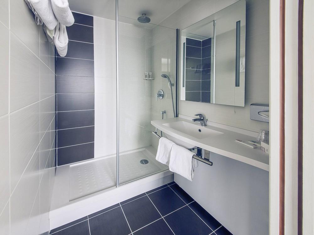 mercure lille roubaix grand hotel salle s minaire lille 59. Black Bedroom Furniture Sets. Home Design Ideas