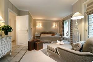 Hotel chateau clery najeti seminaire residentiel