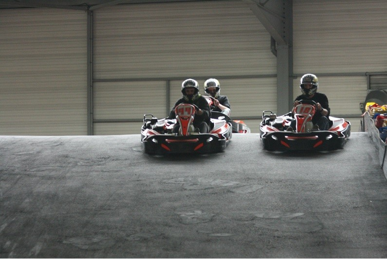 karting 62