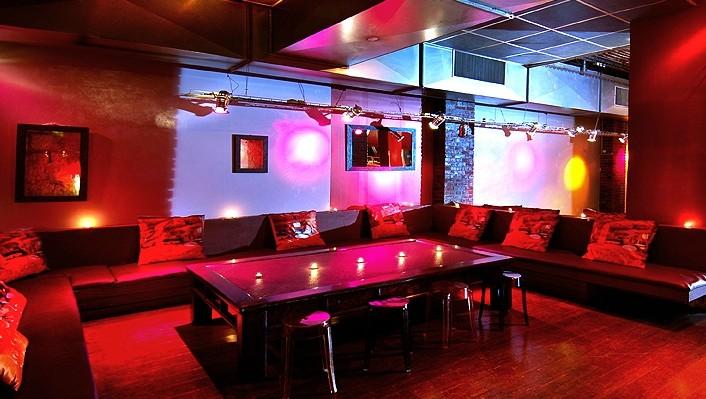 Les salons du louvre salle s minaire paris 75 for Salon restauration paris