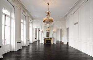 Duke Hotel - Alquilar una habitación en París