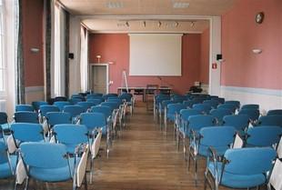 Maison Saint Anthelme - Belley seminario