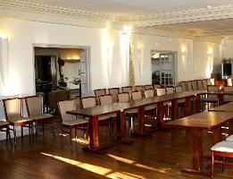 Seminario Villa d'Isle - Saint-Quentin