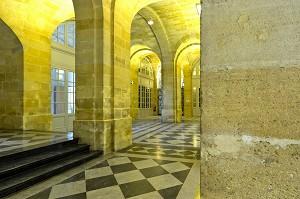 Palazzo spazio borsa bordeaux Garonne 3_2007