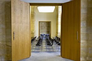 Palazzo bordeaux spazio borsa garonne_7249