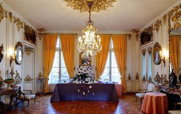 Palazzo borsa bordeaux tourny spazio 1_4916