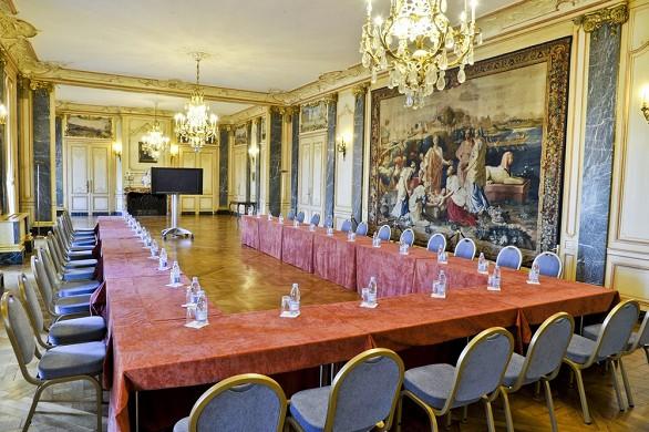 Palazzo borsa bordeaux tourny spazio 3_8695