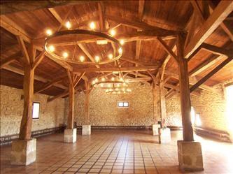 Château de cujac - affitto di stanze