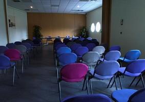 galante Pine camera Merignac seminario