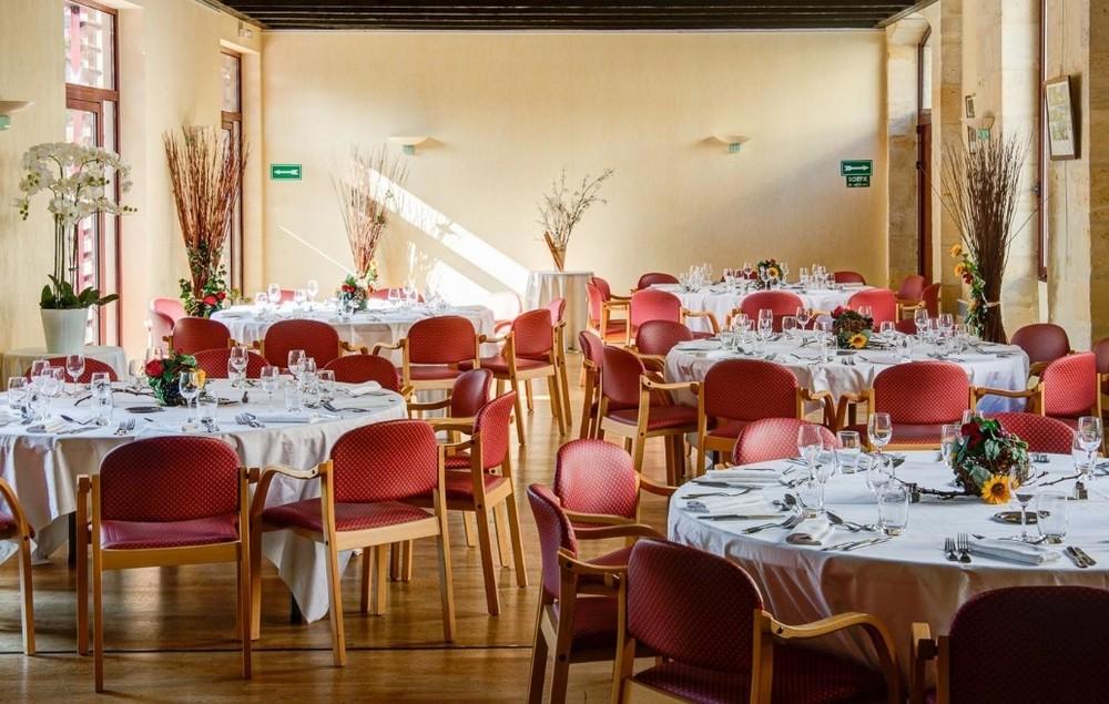 Großes Zimmer - Hôtel de France et d'Angleterre